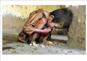 poor-child