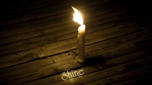 This_Little_Light_of_Mine